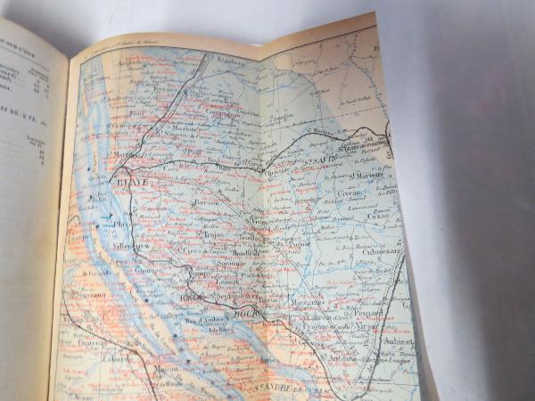 KOCKS. BORDEAUX ET SES VINS. 1908, Livres rares (1ère édition, livres illustrés, tirages limités), Livres | Puces Privées